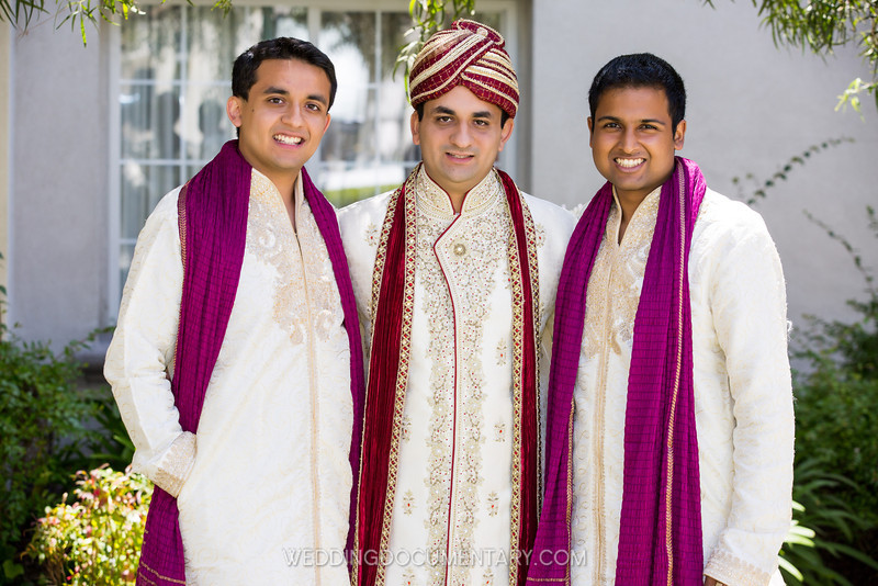 Sharanya_Munjal_Wedding-260.jpg