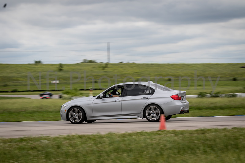 Flat Out Group 3-78.jpg