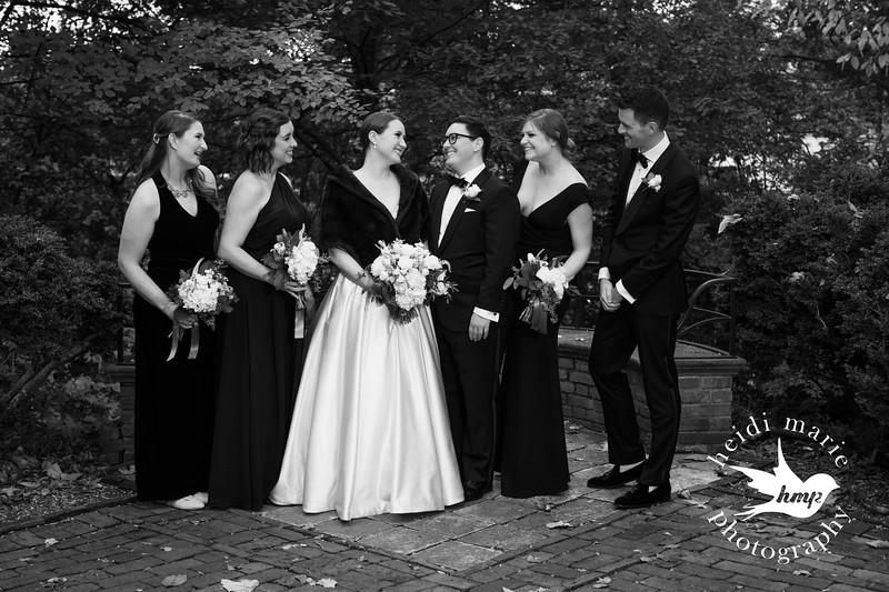 H&B_Wedding-470.jpg