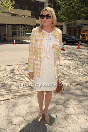 Patricia Duff photo by Rob Rich/SocietyAllure.com © 2014 robwayne1@aol.com 516-676-3939