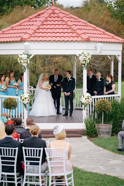 Adam & Katies Wedding (384 of 1081).jpg