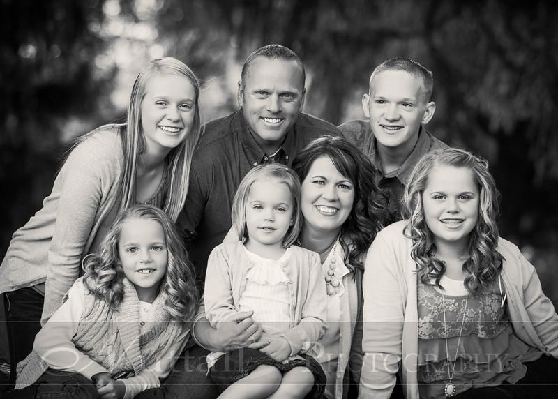 Gustaveson Family 05bw.jpg