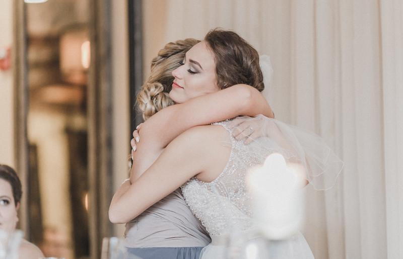 Samantha_Luke_Wedding_May_Ironworks_Hotel_Beloit-298.jpg