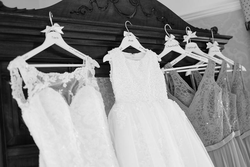 Campbell Wedding-20.jpg