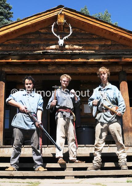 Meet the mountain men of Miranda.JPG