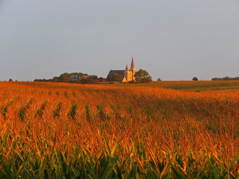 Cathedral in the Cornfields, Gage Co., NE (3).JPG