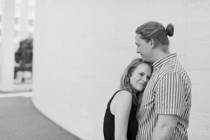 Daria_Ratliff_Photography_Traci_and_Zach_Engagement_Houston_TX_088.JPG