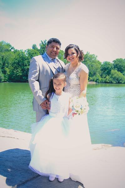 Henry & Marla - Central Park Wedding-140.jpg