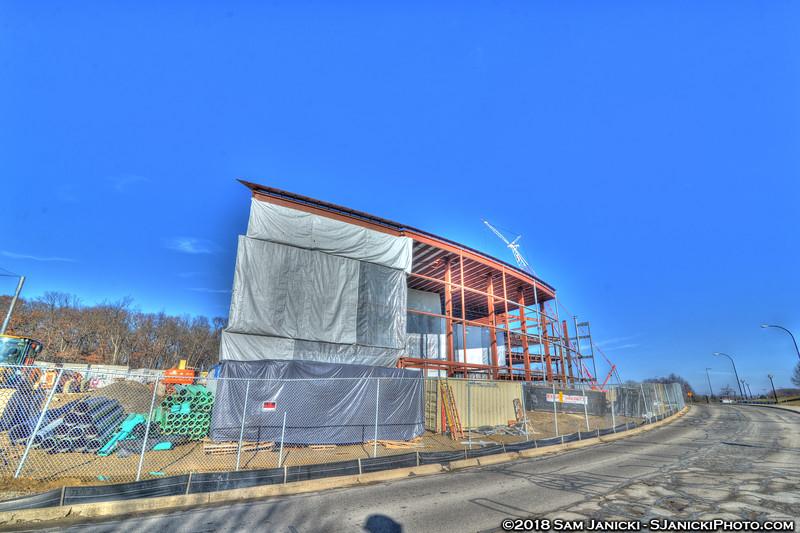 12-16-18 Ford Robotics Building HDR (11).jpg
