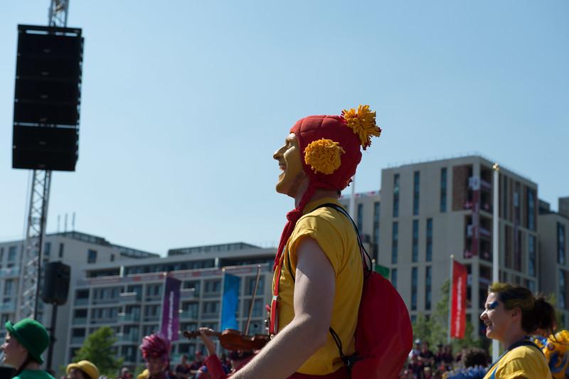__26.0712_London Olympics_Photographer: Christian Valtanen_London_Olympics_26.07.2012_DSC_6451_