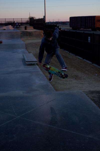 20110101_RR_SkatePark_1446.jpg
