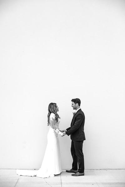 Kate&Josh_B&W_ZACH.WATHEN.PHOTOGRAPHER-204.jpg