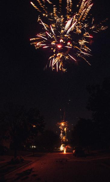 street-fireworks.jpg