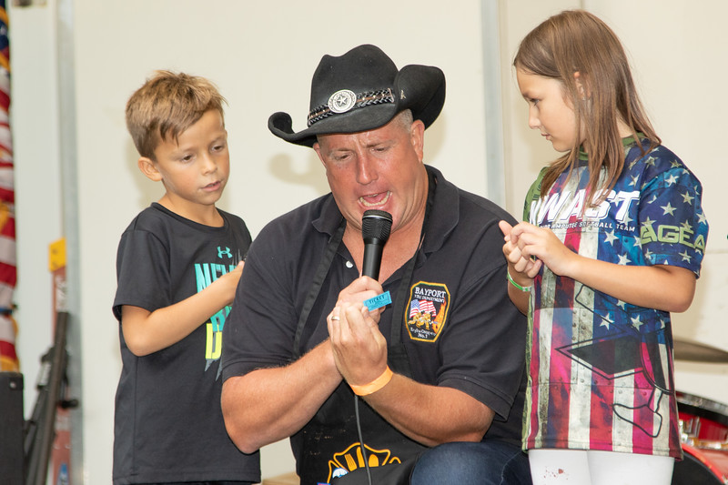 20180908ChiliCookOff-2658.jpg