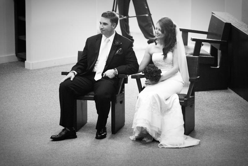 wedding-1143-2.jpg