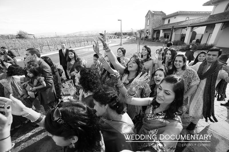 Deepika_Chirag_Wedding-765.jpg