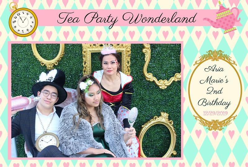 Wonderland Tea Party (13).jpg
