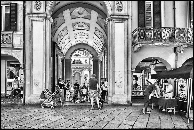 2019-06-Varese-224.jpg