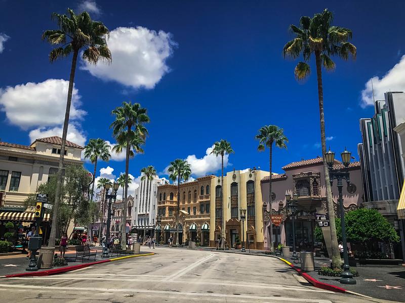 Universal Studios184.jpg