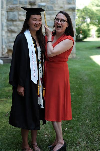 2019-05-16 A Graduation-335.jpg