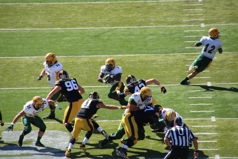 2016 Bison Football - Iowa 016.JPG