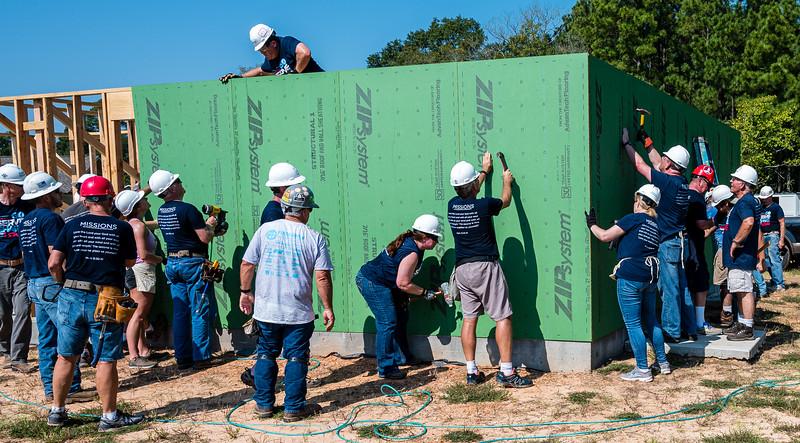 Don Rueter - Habitat Wall Raising-18.jpg