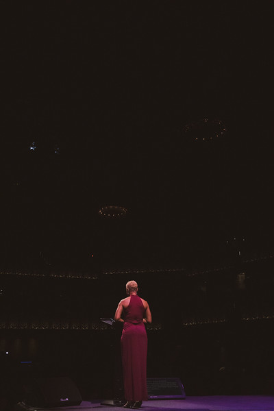 Helen_Hayes_Awards_2019_leanila_photos_DC_event_photographer(488of527).jpg
