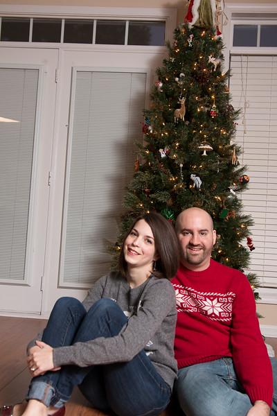 Marsee Christmas-59.jpg