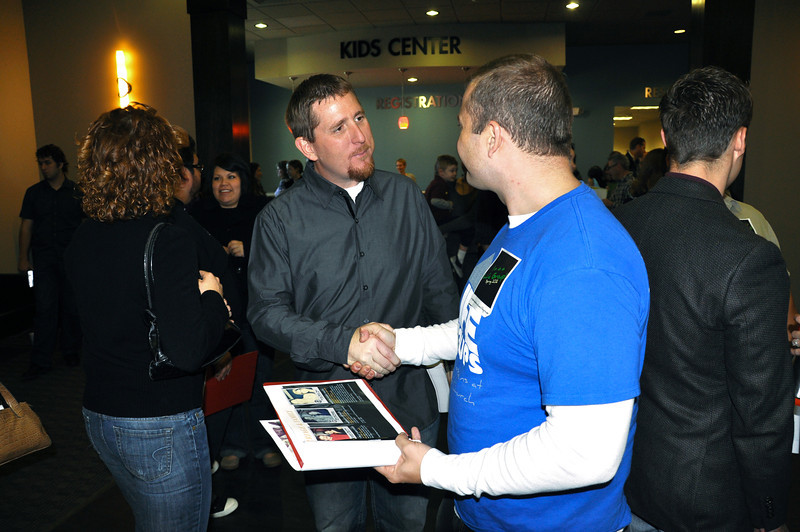 Life Group Recruiting 014.jpg