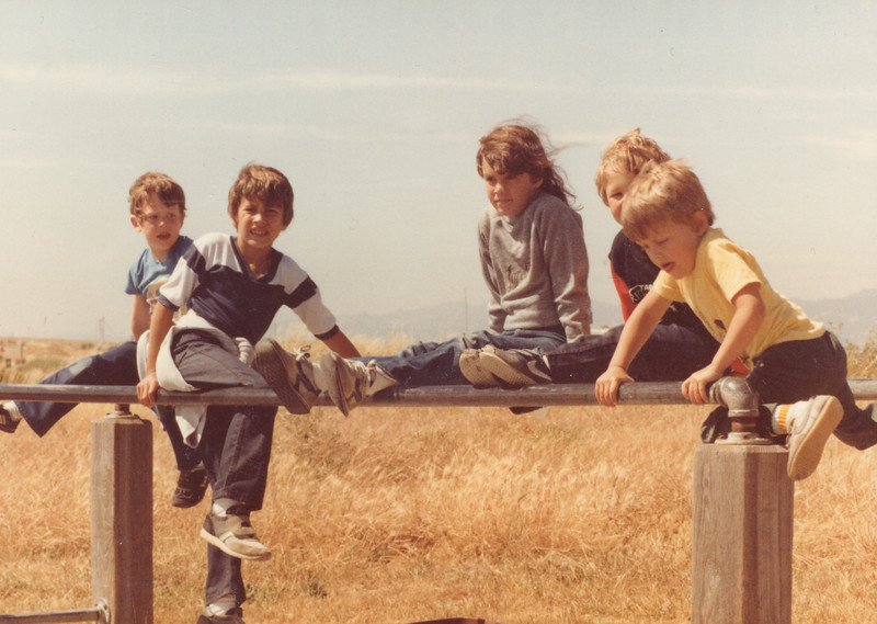 1984_Park_Cousins2.jpg