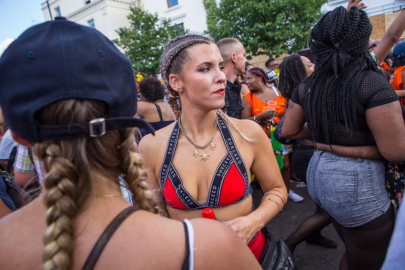 Obi Nwokedi - Notting Hill Carnival-416.jpg