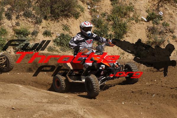 R5: Moto 2