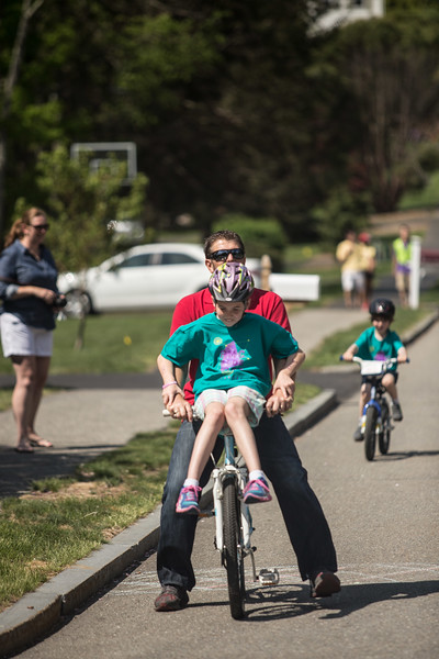 PMC 2015 Kids Ride Framingham_-170.jpg