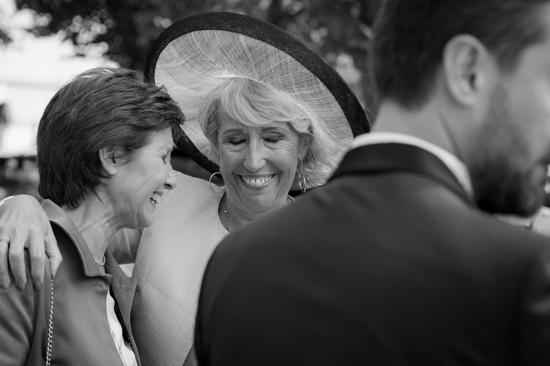 Paris photographe mariage 84.jpg