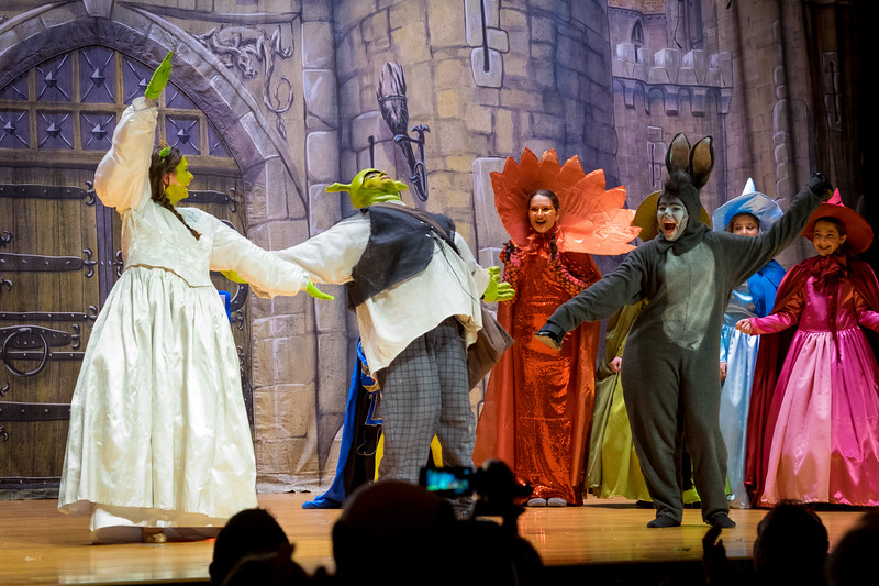 2015-03 Shrek Play 2772.jpg