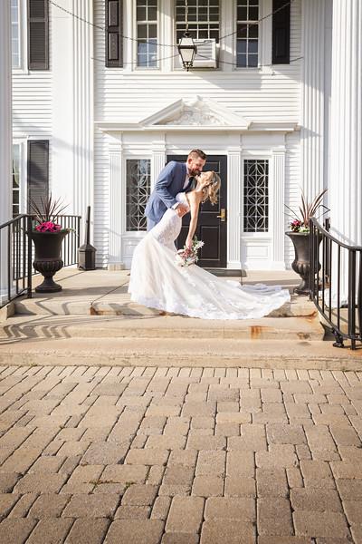 West Wedding