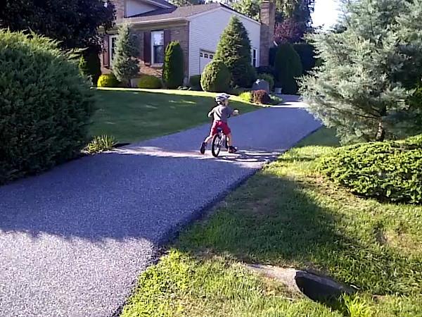 Ethan_bike_20130825_001.3GP