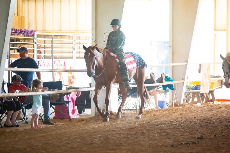 HorseCostume-23.jpg