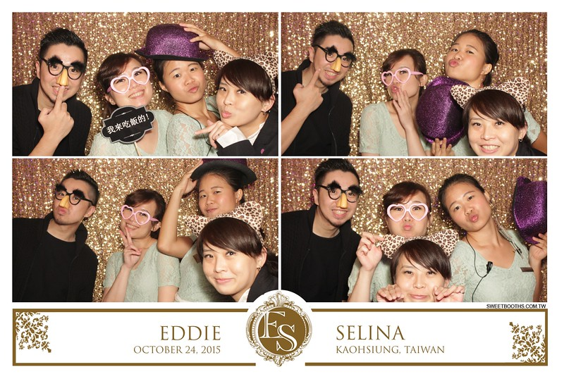 Eddie.Selina_2015.10 (74).jpg