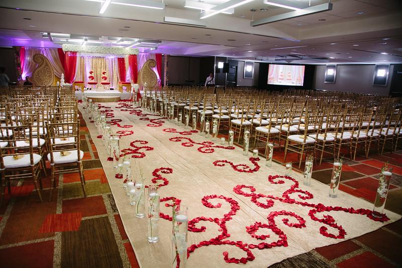 Le Cape Weddings_Preya + Aditya-946.JPG