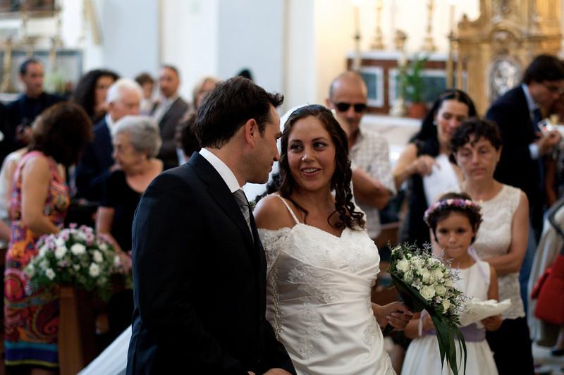 wedding-marianna-2009-0409.jpg