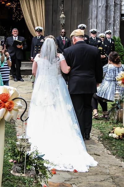 Roach Wedding  9.22.18 (76 of 180).jpg