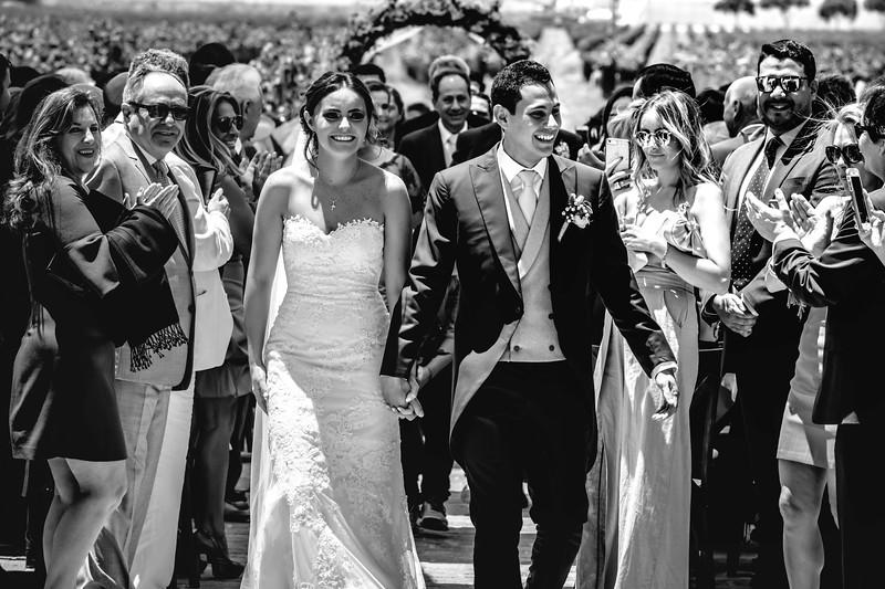 Wedding Planner Adriana Tavernini Bodegas Viñedos de Cote (Alta Resolución)-51.jpg