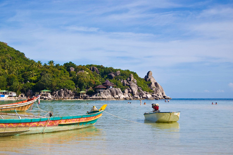 koh-tao-guyon-moree-flickr.jpg