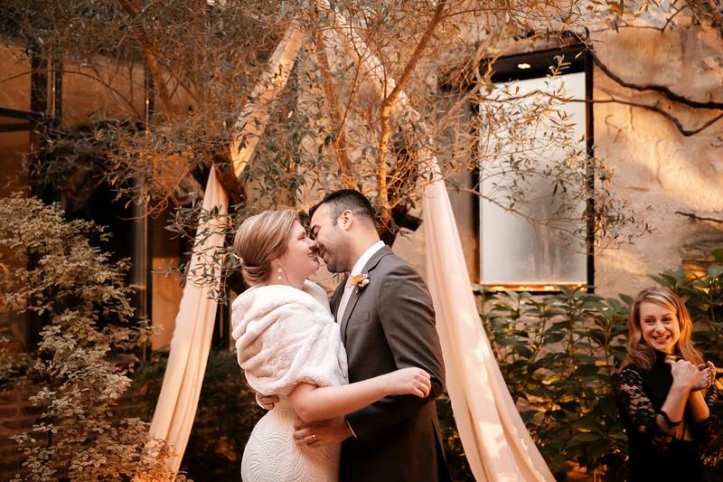 Awardweddings.fr_pre-wedding__Alyssa  and Ben_0768.jpg