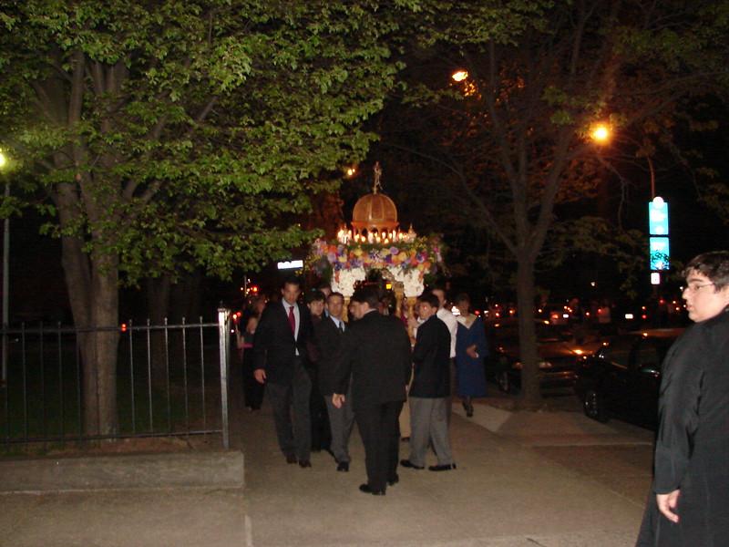 2008-04-27-Holy-Week-and-Pascha_510.jpg