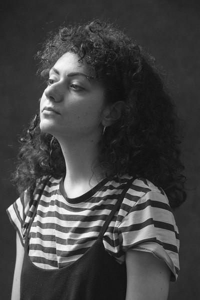 sarah (49 of 94).jpg