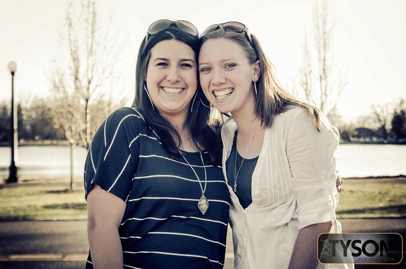 Rachel & Me Photo Shoot 2.jpg