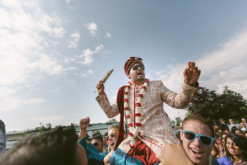 Le Cape Weddings - Niral and Richa - Indian Wedding_- 2-232.jpg