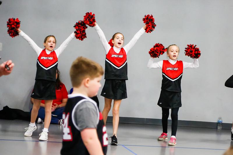 Upward Action Shots K-4th grade (702).jpg